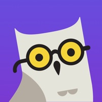 Socratic - Homework answers and math solver