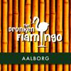 The Drunken Flamingo Aalborg