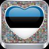 Eesti apps