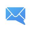 MailTime Pro - Des e-mails au format messagerie