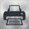 Printer Pro - Print photos, pdf and emails Icon