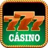 777 Казино — Бесплатные монеты, Авто Спин