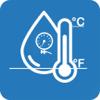 Thermometer - TheSugarApp