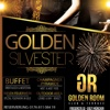Golden Room - Club & Terrace