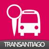 Transantiago Bus Checker - buses en Santiago