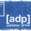 ADP Publisher Group