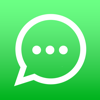 Messenger for WhatsApp for iPad