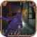 탈출 모험 4 - 방 퍼즐 모험 게임(Room Escape)