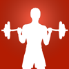 download Full Fitness : Exercise Workout Trainer