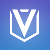 Free VPN Defender - WiFi Protection & Security