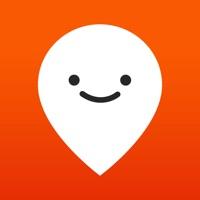 Moovit: Live Transit App - Bus, Train & Subway