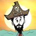 Don't Starve: Shipwrecked - Klei Entertainment