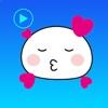 Dumplings Emoji Animation Stickers