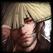 墨影江湖:经典RPG策略游戏江湖风云