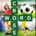 Crossword Football - Soccer Players Crosswords