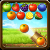 FruitySplash-Splashy Pro Version Wiki
