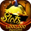 Gold Rush Slots – Vegas Wild Win Double Jackpot