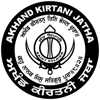 Akhand Kirtani Jatha NZ