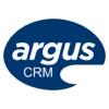 Argus CRM HD