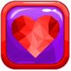 Suoni di battito cardiaco