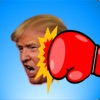 Trump Punch - Beat Up Celebrities
