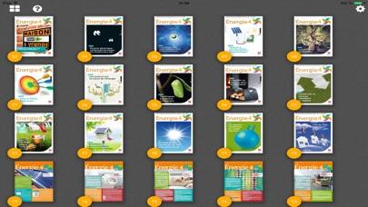 download Energie4 apps 0
