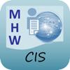 MHW CIS Wiki