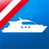 Bootstheorie Österreich Schiffsführerpatent
