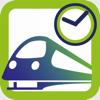 Rail Planner Eurail/Interrail