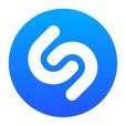 Shazam - Discover music, artists, videos & lyrics