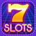 Spinner Slots - Free Vegas Casino Slot Machines