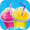 Smoothies Maestro Swipe - Ice Mix Succo di frutta