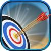 A Classic Arrow Shot : Maxima Skill Wiki