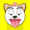 Funny Stick For Snapchat Effects Filters Draw Pics snapchat