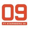 FT Starnberg 09 e.V.