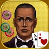Mario Casino Mexico — Three Card Poker Mexican VIP