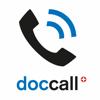 doccall Wiki