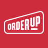 OrderUp - Delivering the food you want