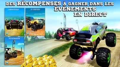 download Monster Trucks Racing apps 0