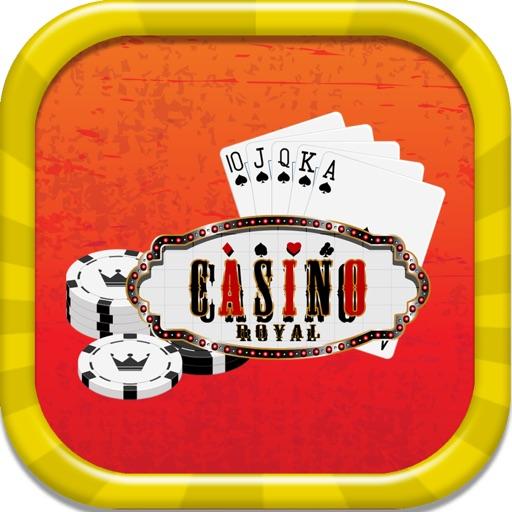 Fortune SloTs - Game Classic Casino iOS App