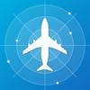 Cheap flights and airline tickets — Jetradar