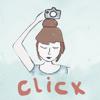 Click Serendipity