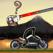 Bloody Crash-Indie Game Bike Race