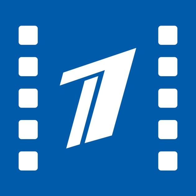 Смотреть фильмы онлайн кино ТВ сериалы