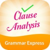 Grammar Express: Clause Analysis