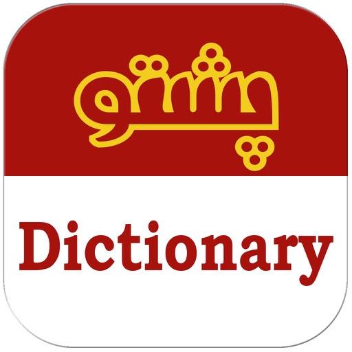 Keen Synonyms, Keen Antonyms   Thesaurus.com