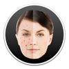 Perfect Face - Pimple, Mole and Blemish Remover