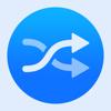 Midiflow Randomizer (Audiobus)