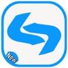 Guide for Shazam 2017 shazam