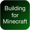 Building for Minecraft - Flamethrower